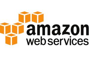 Bezpieczeństwo Amazon Web Services